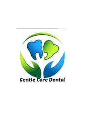 Gentle Care Dental - Dental Clinic in Canada