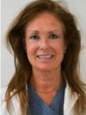 Specialistkliniken för Dentala Implantat - Dental Clinic in Sweden