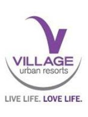 Village Urban Resort Blackpool - Beauty Salon in the UK
