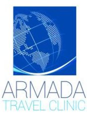 Armada Travel Clinic - General Practice in the UK