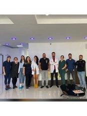 HSA Dental - Dental Clinic in Turkey