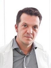 Clinica Del Viso - Plastic Surgery Clinic in Italy