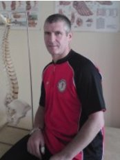 Bodyfix Sport Injury and Rehabilitation - Physiotherapy Clinic in the UK