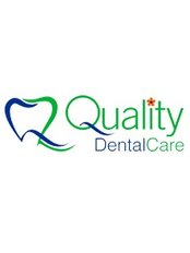 Quality Dental Care - Dental Clinic in India