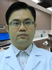 Dakao Dental Clinic - Dental Clinic in Vietnam