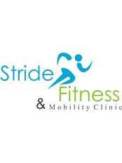 Stride Fitness and Mobility Clinic - Physiotherapy Clinic in India