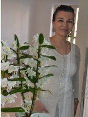 Skin Renew Center - Hair Loss Clinic in Sweden