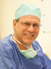 Augencentrum Köln Porz - Laser Eye Surgery Clinic in Germany