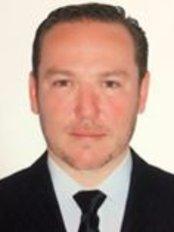 Dr Eric Rojas-Alajuela - Dermatology Clinic in Costa Rica