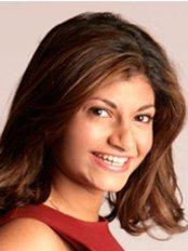 Facial Plastic Surgery - Kristina Zakhary