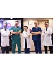 Bedaya Hospital for IVF & Fertility - Bedaya Hospital Team