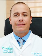 Premium Dental Clinic - Dental Clinic in Mexico