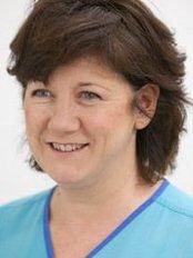 Smiles Dental Care - Dental Clinic in the UK