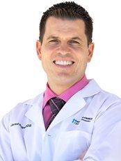 Maricopa Family Dentistry and Orthodontics - Dental Clinic in US