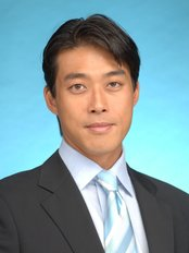 Asia Pacific Plastic Surgery Inc. - Plastic Surgeons Honolulu