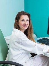 DHI Global Bulgaria - Hair Loss Clinic in Bulgaria