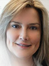Pizarro Hair Restoration Tampa - Hair Loss Clinic in US