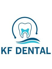 KF Dental - Dental Clinic in the UK