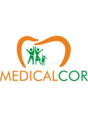 Medicalcor - compiling