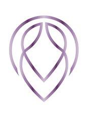 Anastasia Beauty Aesthetics - Medical Aesthetics Clinic in the UK