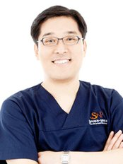 SNP Kangnam Clinic - Plastic Surgery Clinic in South Korea