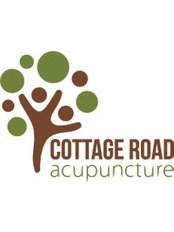 The Sage Clinic - CottageRd Acupuncture