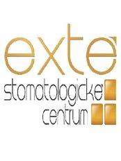 Exté - Stomatologické Centrum - Dental Clinic in Czech Republic