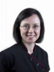 Bateman &  Best Dental Practice - Dental Clinic in the UK