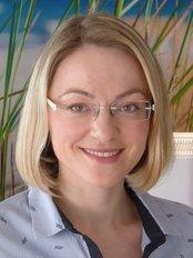Dr med Jens Tesmann und Kollegen - Dermatology Clinic in Germany