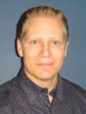 Spectrum Laser Aesthetics - Medical Aesthetics Clinic in Canada