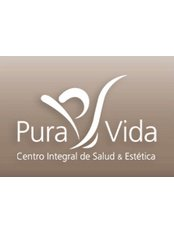 Centro Pura Vida - Medical Aesthetics Clinic in Argentina