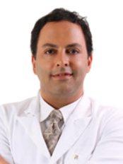 Beauty Dental Clinic - Dental Clinic in Brazil