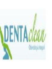 Denta Clean - Dental Clinic in Mexico