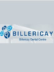 Billericay Dental Centre - Dental Clinic in the UK