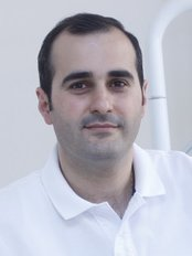 Stomline Dental Clinic - Dental Clinic in Armenia