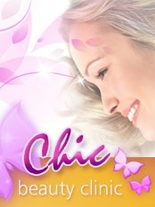 Chic Beauty Clinic - Beauty Salon in the UK