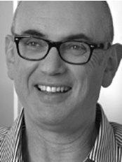 Moriah Experts Clinic - Dr. Bernard Dahan - Dental Clinic in Israel