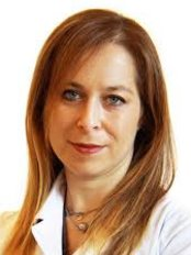 Dorsia Alicante - Av de Novelda - Plastic Surgery Clinic in Spain