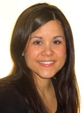 Coquitlam Family Orthodontics - Dr Michelle Couto