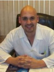 Dental Artistic - Dr Cristobal F. Ortiz