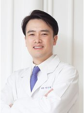 Hanabi Clinic - Ear Nose and Throat Clinic in South Korea