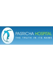 PASRICHA HOSPITAL - Plastic Surgery Clinic in India