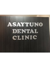 Asaytuno Dental Clinic - Dental Clinic in Philippines