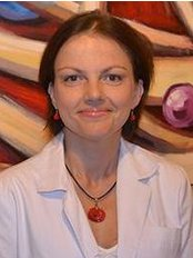 Art Estetyka - Medical Aesthetics Clinic in Poland
