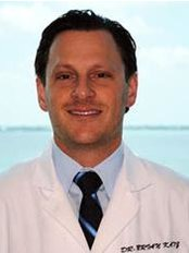 Miami Beach Skincenter - Dermatology Clinic in US