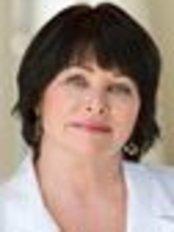 Denise Schaefer - Medical Aesthetics Clinic in Canada
