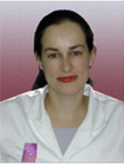 Neutral Bay Laser and Dermatology Clinic - Dr Marianne Nolan