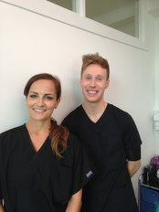 Dentistry on the Clyde - Dental Clinic in the UK