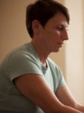 Pain Care Clinic - Hove - Massage Clinic in the UK