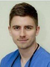 Daniel Dłucik Gabinet Dentystyczny - Dental Clinic in Poland
